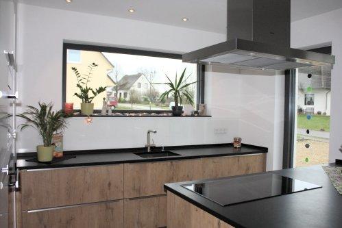 kuchenruckwand ikea die feinste sammlung von home design zeichnungen. Black Bedroom Furniture Sets. Home Design Ideas
