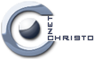 Christo.Net Internetservice: Webhosting, Server, Domainregistrierung, Webdesign